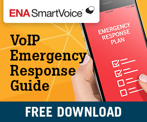 For today's schools, a robust communication platform plays a key role in emergency management. Discover how a voice over IP system can connect and secure your school district in every phase of your emergency response plan—from prevention to recovery.